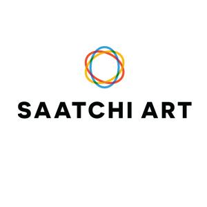 saatchi art/ kopanska